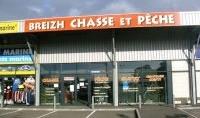 BREIZH Chasse et Pêche